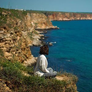 Tips & tricks for your next trip abroad