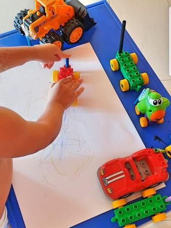 Što kada dijete odbije aktivnost – kako reagirati i kako spriječiti?